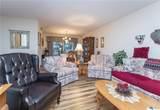 5834 Kimberly Drive - Photo 4