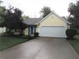 463 Rockledge Lane - Photo 1
