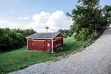 336 Township Road 381 - Photo 7