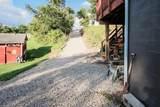 336 Township Road 381 - Photo 8