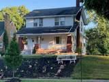 1126 19th Street - Photo 1
