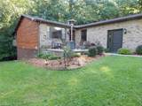 300 Old Dairy Rd. - Photo 4