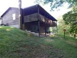 300 Old Dairy Rd. - Photo 5