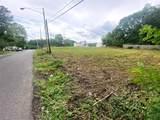 V/L Manchaster Road - Photo 3