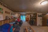 3393 Cheyenne Trail - Photo 20