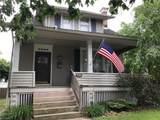 838 Locust Avenue - Photo 1