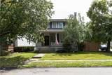 838 Locust Avenue - Photo 23