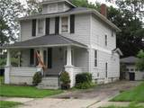 2048 18th Street - Photo 1