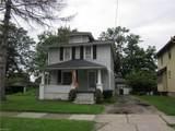 2048 18th Street - Photo 2