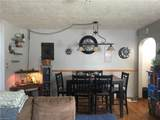 663 Glenwood Avenue - Photo 10