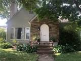 663 Glenwood Avenue - Photo 2