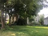 663 Glenwood Avenue - Photo 3