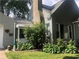 663 Glenwood Avenue - Photo 5