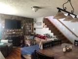 663 Glenwood Avenue - Photo 8