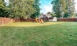 8027 Oak Tree Drive - Photo 7