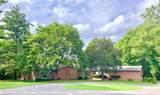 7650 Deerfield Road - Photo 10