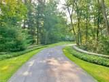 7650 Deerfield Road - Photo 4
