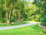 7650 Deerfield Road - Photo 5