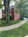 1090 Avondale Road - Photo 2