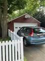 1090 Avondale Road - Photo 4