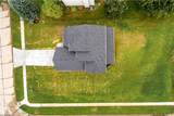 1104 Dogwood Drive - Photo 30