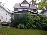 3459 123rd Street - Photo 1
