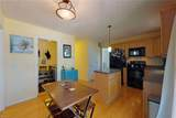 518 Waterford Court - Photo 10