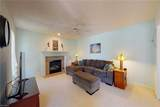 518 Waterford Court - Photo 13