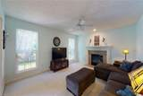 518 Waterford Court - Photo 14