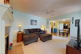 518 Waterford Court - Photo 15