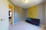 518 Waterford Court - Photo 19