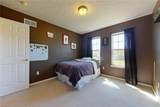 518 Waterford Court - Photo 20