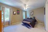 518 Waterford Court - Photo 23
