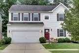 38535 Foxglen Avenue - Photo 1
