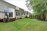 38535 Foxglen Avenue - Photo 30