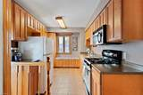 3023 Maplecrest Avenue - Photo 2