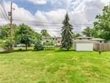 2119 Vinewood Drive - Photo 4