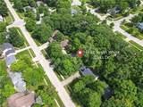 16581 White Oaks Drive - Photo 31