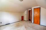 25312 Hall Drive - Photo 17