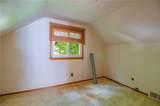 25312 Hall Drive - Photo 18