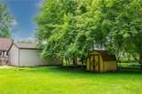 25312 Hall Drive - Photo 31