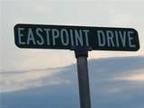 11 Eastpoint Drive - Photo 10