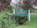 11 Eastpoint Drive - Photo 11