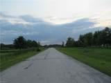 11 Eastpoint Drive - Photo 2