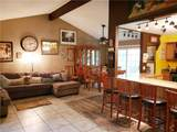 8466 Carriage Hill Drive - Photo 2