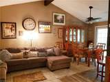 8466 Carriage Hill Drive - Photo 3