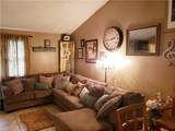 8466 Carriage Hill Drive - Photo 4