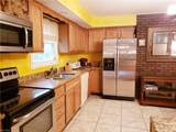 8466 Carriage Hill Drive - Photo 5