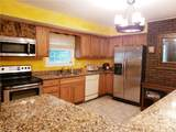 8466 Carriage Hill Drive - Photo 7