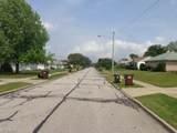 3325 Hetzel Drive - Photo 25